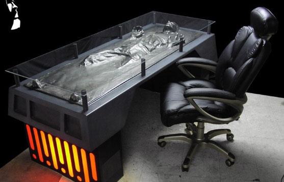 star wars m bel ein ausgezeichneter blog. Black Bedroom Furniture Sets. Home Design Ideas