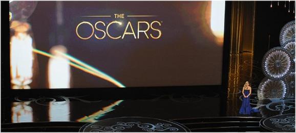 Oscar Nominierungen 2017