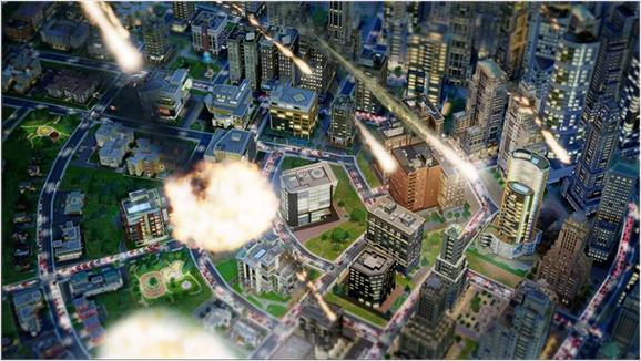 SimCity5-1
