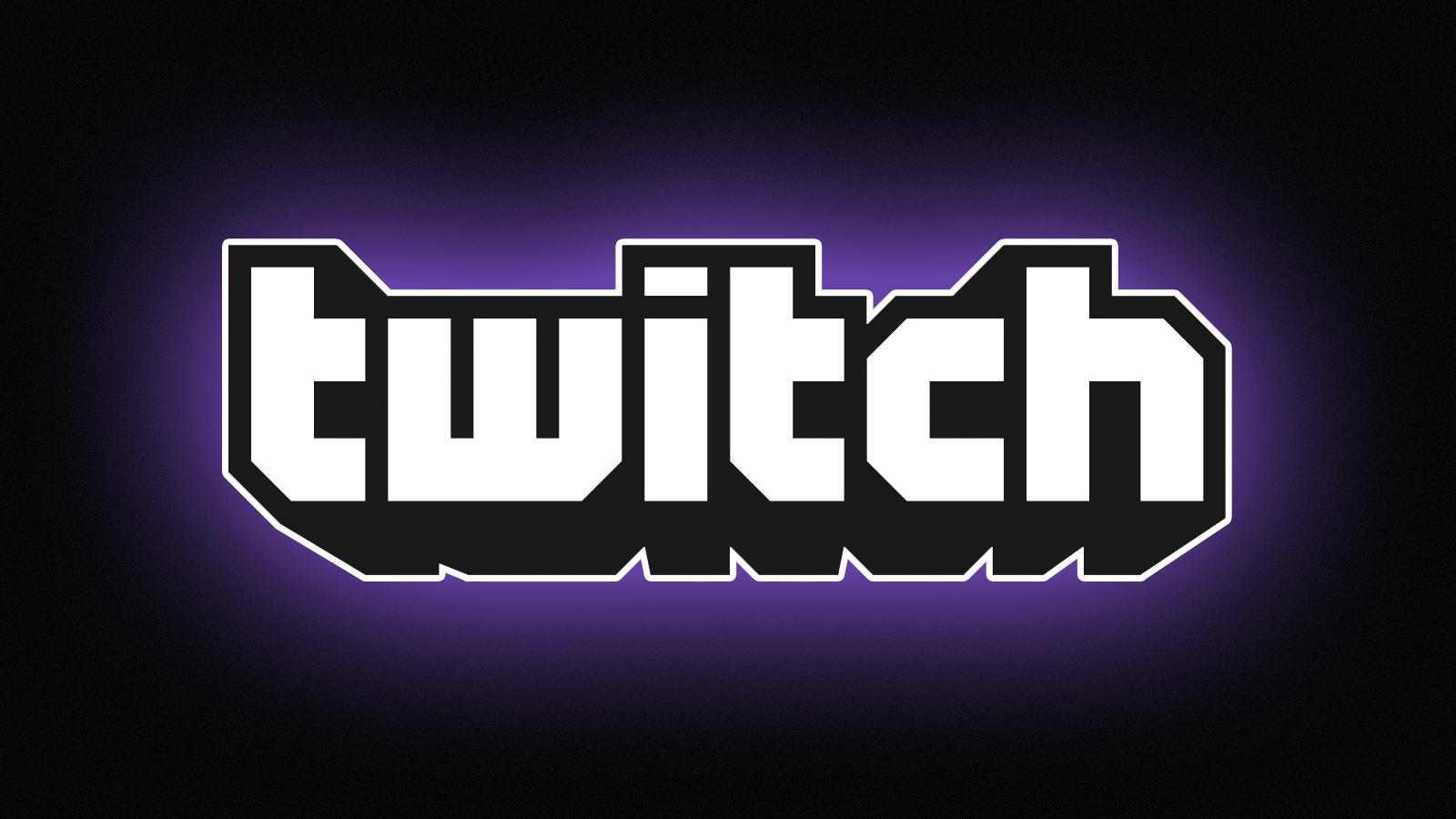 Twitch verkauft jetzt auch Spiele!