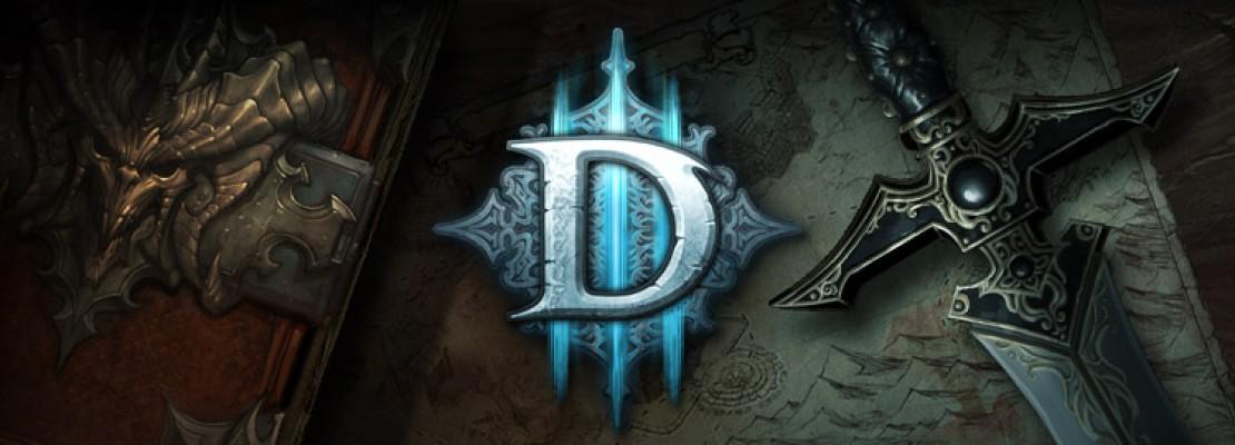 Diablo Patch 2.1.0: Wie gefällt er Euch?