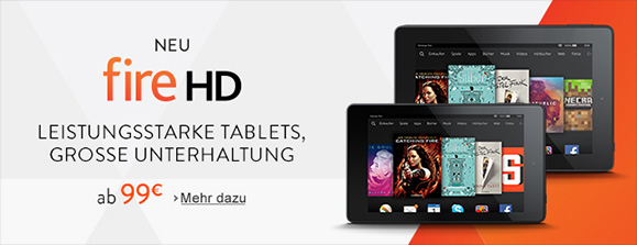 Amazon_Fire-Tablet
