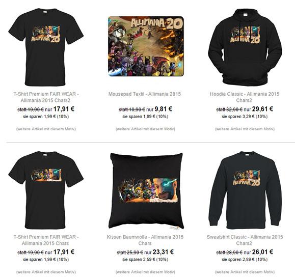 a20_Shirts