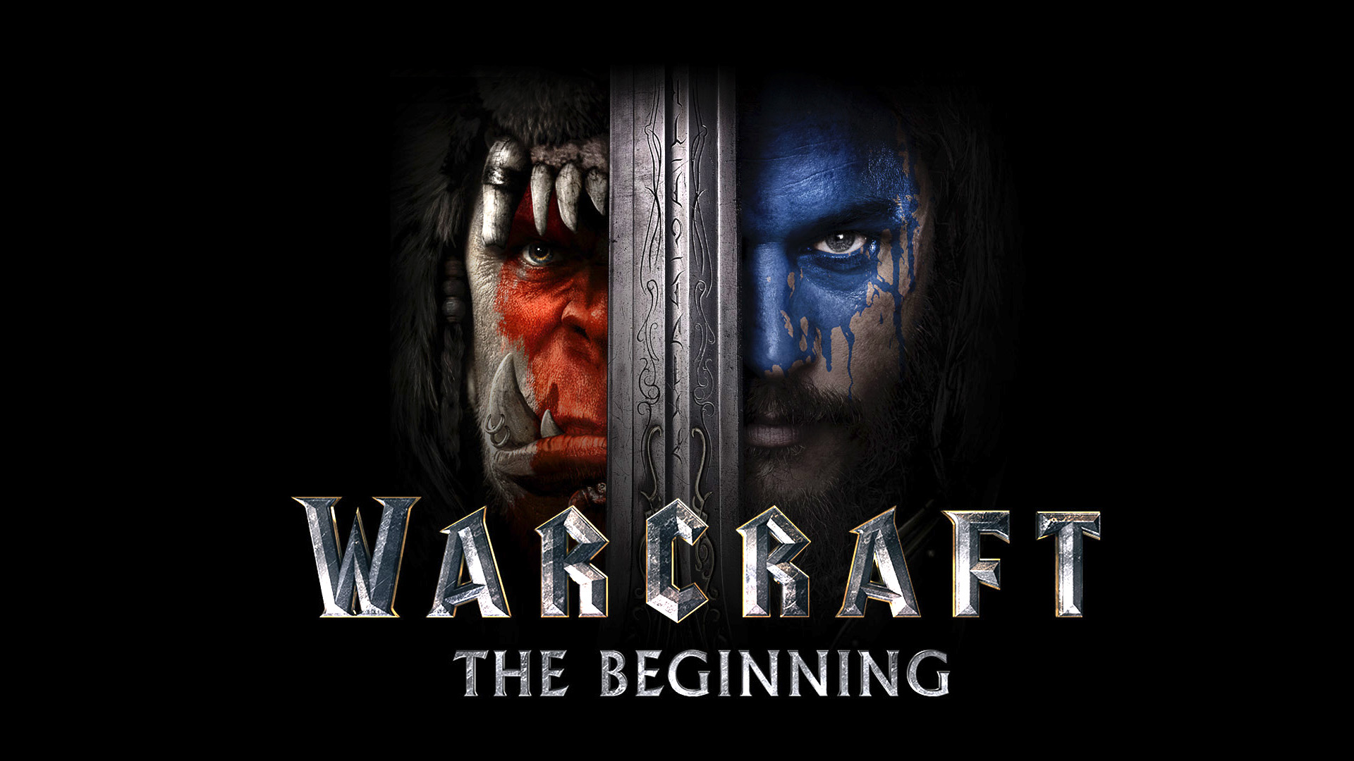 Warcraft The Beginning Extended