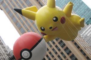 Wo finde ich welche Pokemon?