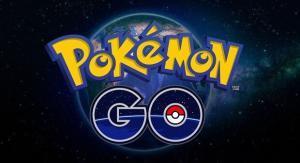 Pokemon Go: Legendäre Pokemon, Max-Level und weitere Infos