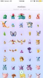 Pokemon-Go-alle-gefangen-pcgh