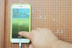 Pokemon bricht App Store Rekord