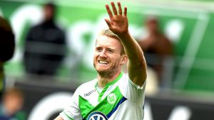 andre-schuerrle