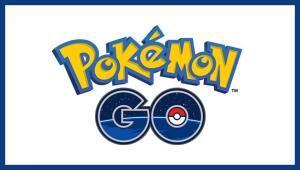 Pokemon Go Bug Fix Trick