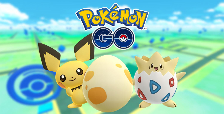 Pokémon Go: 950 Mio. Dollar Umsatz?