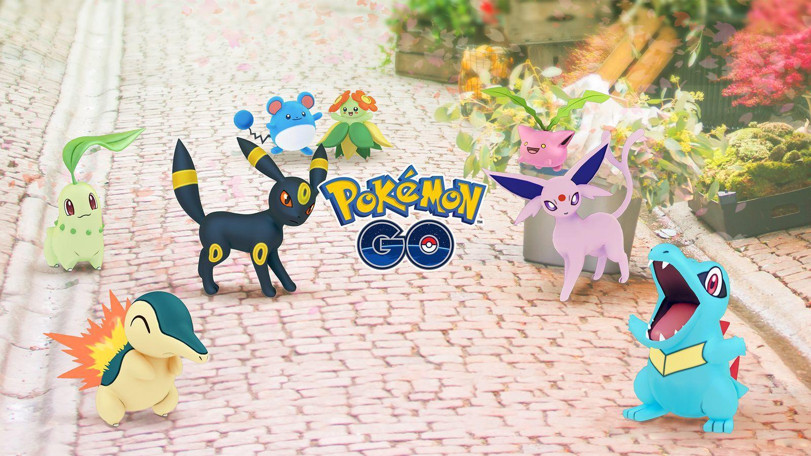 Pokémon Go: Die Raids sind drin!