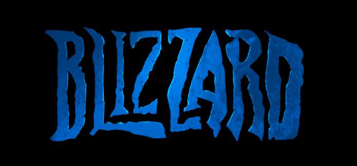 Blizzard arbeitet an Mobile Game im Warcraft-Universum