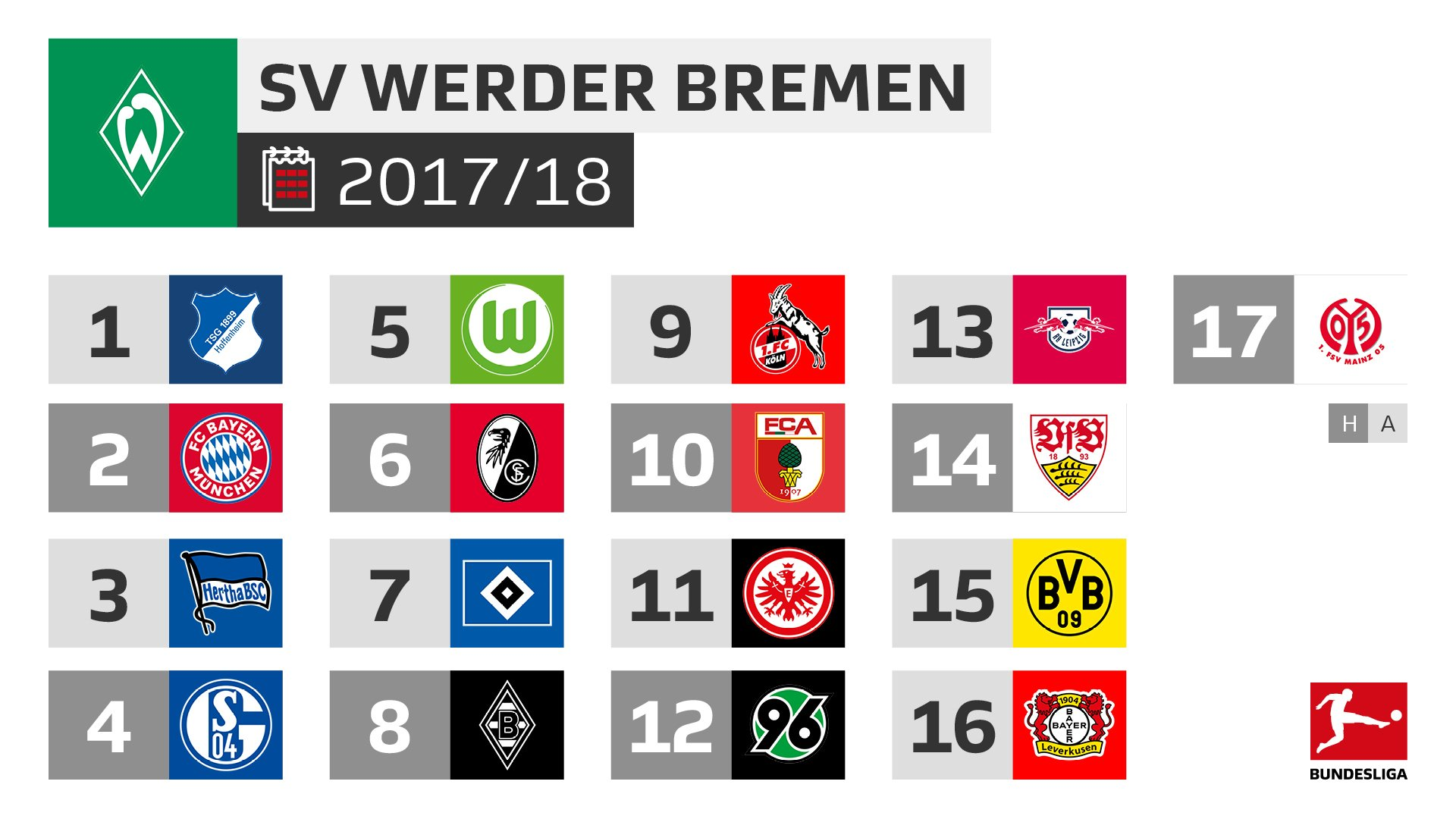 Www.Bundesliga Spielplan