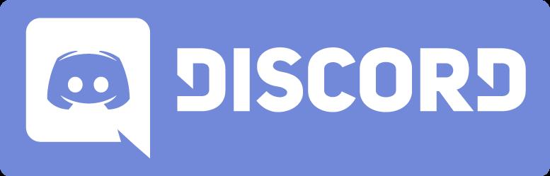 Krömer will reden: JustNetwork Discord-Server für die Community!